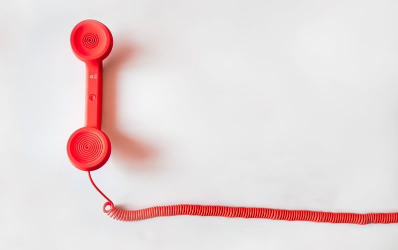 How to increase your sales with a toll free number