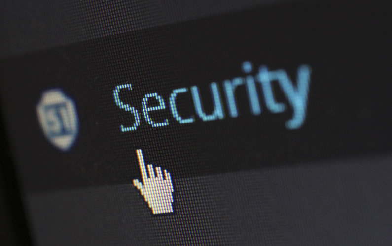 Why all websites now require SSL certificates